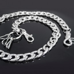 Wallet chains for Men women CH02HS