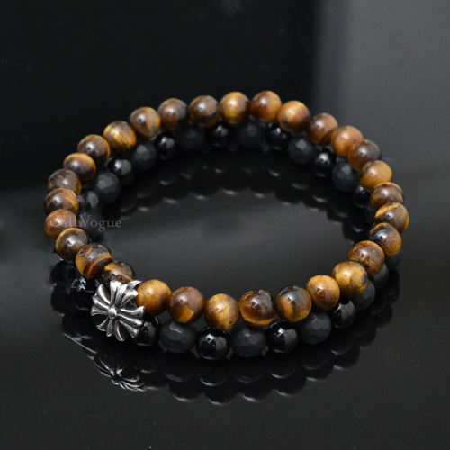 and sterling mate product jewelry bbalisilveronyxm bali womens beads m gemstones silver onyx bead mens bracelet in gemstone