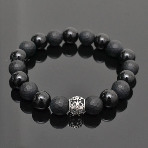 llc grande royal gemstone products bracelets upgrade luxury mister bracelet men bead the jewelry