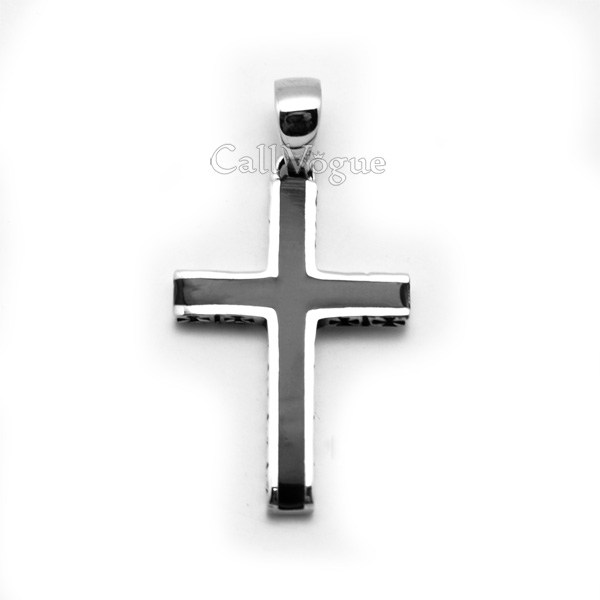 celtic silver gifts cross sku antique catholic