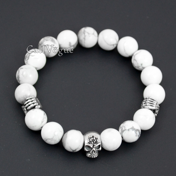 gg beaded jewellery genuine by latest deals groupon pink up goods gemstone chakra bracelets healing to box on off