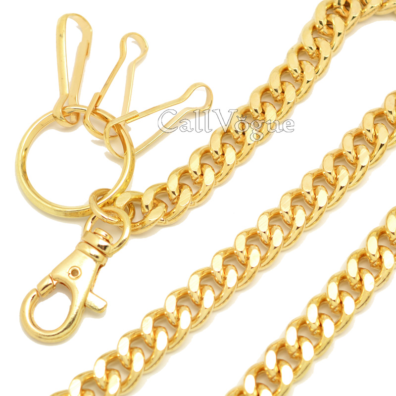 chain cut chains figaro diamond